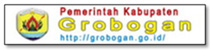 Pemkab Grobogan